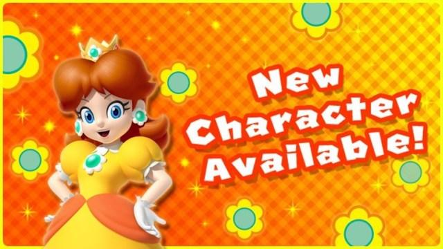 23121859394001 Super Mario Run | Sai hoje atualização trazendo ótimas novidades e 50% de desconto!