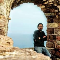 Gustavo Barreto (Arquivo pessoal/divulgação)