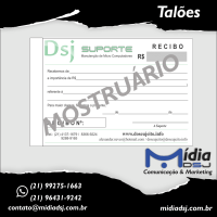 banner midia dsj TALOES  06