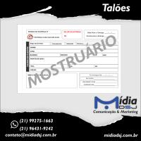 banner midia dsj TALOES  11