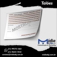 banner midia dsj TALOES  15