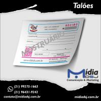 banner midia dsj TALOES  16