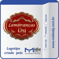 banner-midiadsj-logotipos-lembrancas-dsj