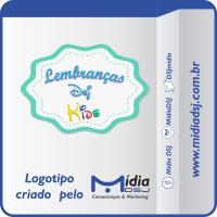 banner-midiadsj-logotipos-lembrancas-dsj-kids