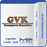 banner midiadsj logotipos gvk transporte executivo
