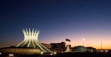 Fotos, Curiosidades, Comunicação, Jornalismo, Marketing, Propaganda, Mídia Interessante brasilia A Vida do homem mais alto do mundo Cotidiano Curiosidades