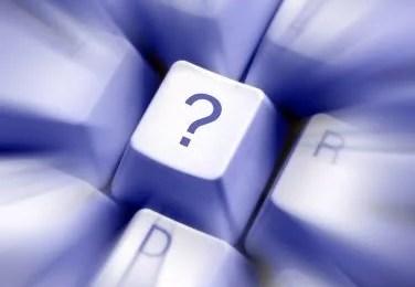 Fotos, Curiosidades, Comunicação, Jornalismo, Marketing, Propaganda, Mídia Interessante interrogacao Curiosidades Curiosidades