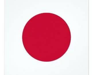 japao4