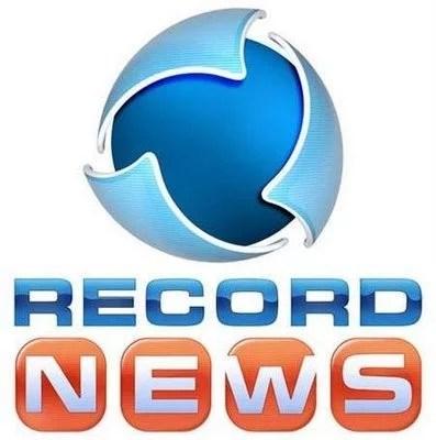 record news tv