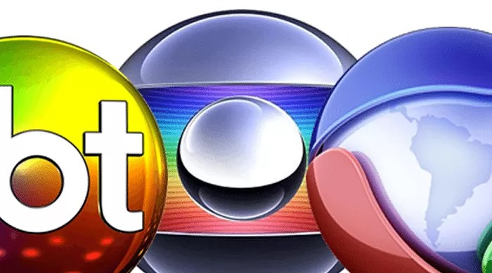 emissoras tv