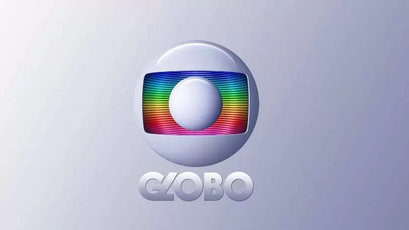 Fotos, Curiosidades, Comunicação, Jornalismo, Marketing, Propaganda, Mídia Interessante rede-globo-1 35% dos telespectadores preferem assistir a Rede Globo Listas Opinião  35% dos telespectadores preferem assistir a Rede Globo