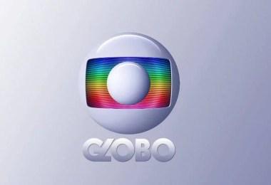 Fotos, Curiosidades, Comunicação, Jornalismo, Marketing, Propaganda, Mídia Interessante rede-globo-1 O dia em que a Rede Globo teve que falar mal de sí mesma Curiosidades Vídeos