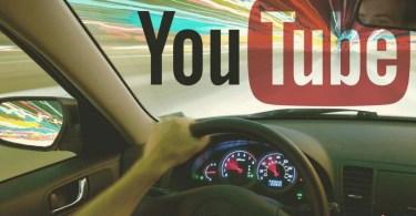 youtube futuro - As maiores emissoras de Televisão do mundo