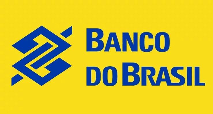 significa e da onde vem a logo do Banco do Brasil - O BB do Brasil?