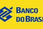 banco do brasil 2017 - O que significa e da onde vem a logo do Banco do Brasil - O BB do Brasil?