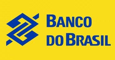 banco do brasil 2017 - A possível chegada do Cartão laranja ao futebol