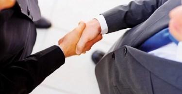arte negociar - Do Flerte ao Casamento! O Cotidiano de um casal