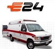 """e24 - O """"Homem grávido""""? Documentário do Discovery Channel"""