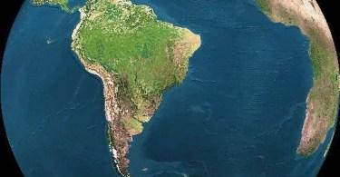 """planeta terra - Veja a foto do planeta Terra neste instante """"AO VIVO"""""""