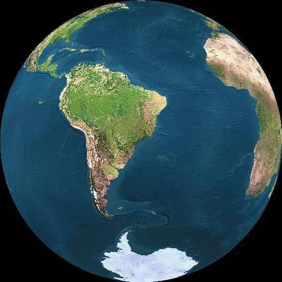 Resultado de imagem para fotos do planeta terra
