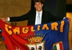 cagliari - Presidente de time italiano devolve dinheiro após derrota
