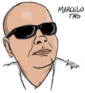 marcelo tas2