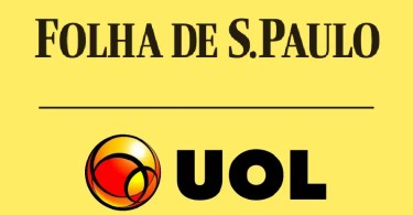 Logo Folha UOL 01 - Estudo: Jeitinho de andar diz se mulher já teve orgasmos durante a vida