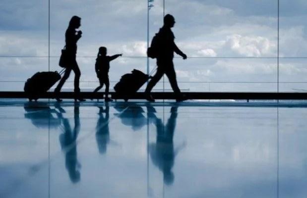 turismo - As atrações turisticas mais visitadas do mundo