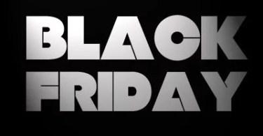 black friday - Vídeo: A Blitz e a documentação