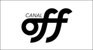 canal off - Thomas da Restart fala mal do Amazonas