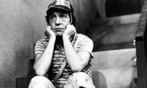 chaves triste 580x348