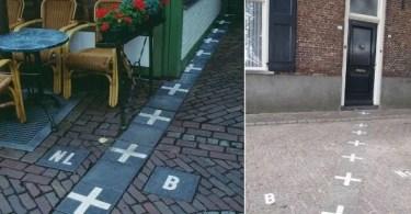 fronteiras contrastantes belgica e holanda 1436664518188 615x300 - 2012: Ex-BBB's participaram de reality show da AXE no Facebook