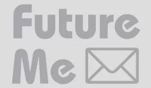 futureme bmp