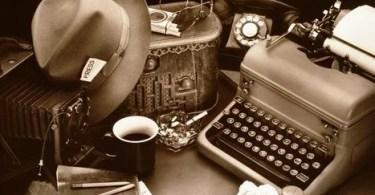 historia da maquina de escrever 1 - A melhor pegadinha do Silvio Santos? (Fantasma no elevador)