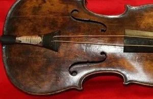 """violino titanic - Quais eram os outros possíveis nomes do mascote """"Fuleco""""  da Copa 2014"""