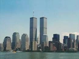 Fotos, Curiosidades, Comunicação, Jornalismo, Marketing, Propaganda, Mídia Interessante wtc Onde você estava durante o ataque ao WTC? Cotidiano Lembranças