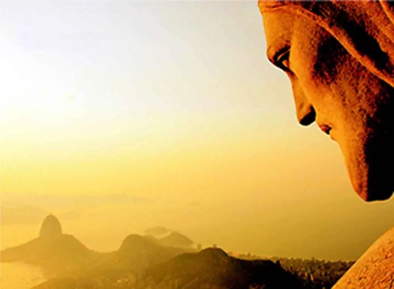 cristo redentor Foto Imagem Rio de Janeiro Turismo Brasil - Em 2021 Cristo Redentor faz 90 anos! Afinal foi um presente da França para o Brasil ou não?
