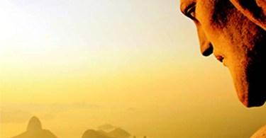 cristo redentor Foto Imagem Rio de Janeiro Turismo Brasil - O Dia do Administrador! Como surgiu?