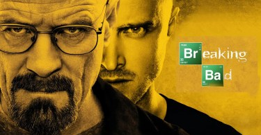 Breaking Bad - Por que assistir o seriado DEXTER?