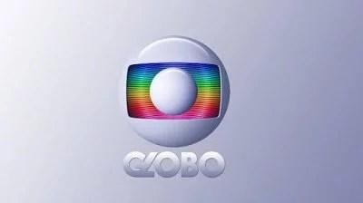 Fotos, Curiosidades, Comunicação, Jornalismo, Marketing, Propaganda, Mídia Interessante Rede-Globo-2016 Desde 2005 as novelas da Globo caem no IBOPE Listas Televisão
