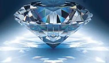 Fotos, Curiosidades, Comunicação, Jornalismo, Marketing, Propaganda, Mídia Interessante diamante Planeta de Diamante é descoberto por cientistas Curiosidades Universo  Planeta de Diamante