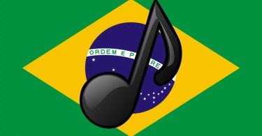 musica brasil - Garrafa de Coca-Cola mais antiga do mundo