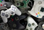 Fotos, Curiosidades, Comunicação, Jornalismo, Marketing, Propaganda, Mídia Interessante video-games Os 7 videogames que mais deixaram saudades. Games Lembranças Listas