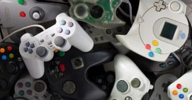 Fotos, Curiosidades, Comunicação, Jornalismo, Marketing, Propaganda, Mídia Interessante video-games Os 20 jogos mais legais e conhecidos do console Atari Games Vídeos