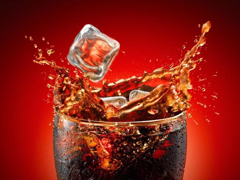 coca - Garrafa de Coca-Cola mais antiga do mundo