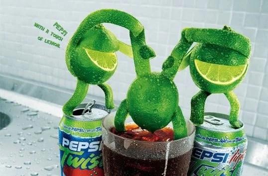 Pepsi Twist.jpg.0
