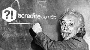 acredite ou nao - Coisas proibidas no Brasil que muita gente não sabe (Acredite ou Não)