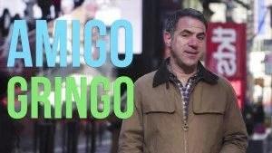 amigo gringo logo oficial