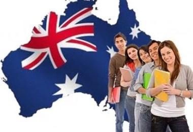 australia - Austrália: Destino imperdível para turismo e intercâmbio