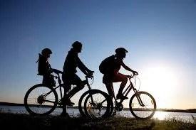 bike - Dia 30 de Janeiro - Dia da Saudade